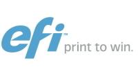Финансовые итоги 2013 года компании EFI