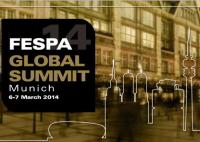 EFI - платиновый партнер выставки FESPA Digital в Мюнхене