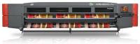 GS5500 LX Pro в Шанхае