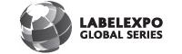 Компания EFI™ на выставке LabelExpo.