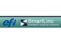 EFI и  SmartLinc оптимизируют процесс отправки продукции