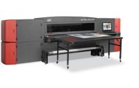 EFI внедряет  LED-технологию на все принтеры